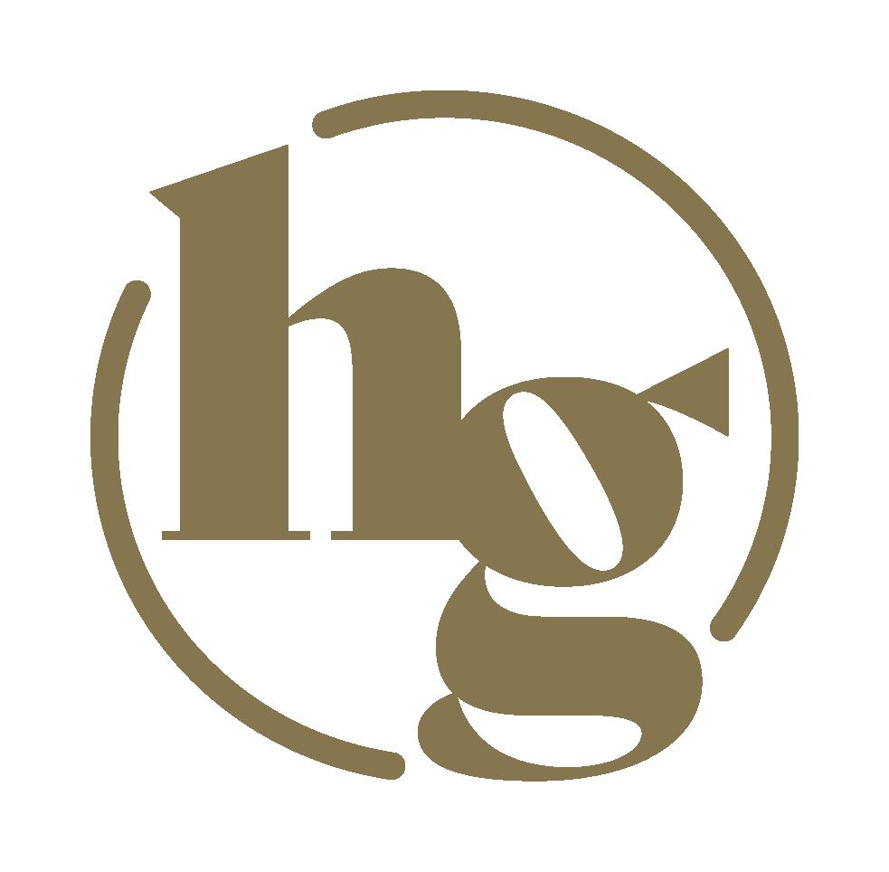 HG monogram-gold-pms2