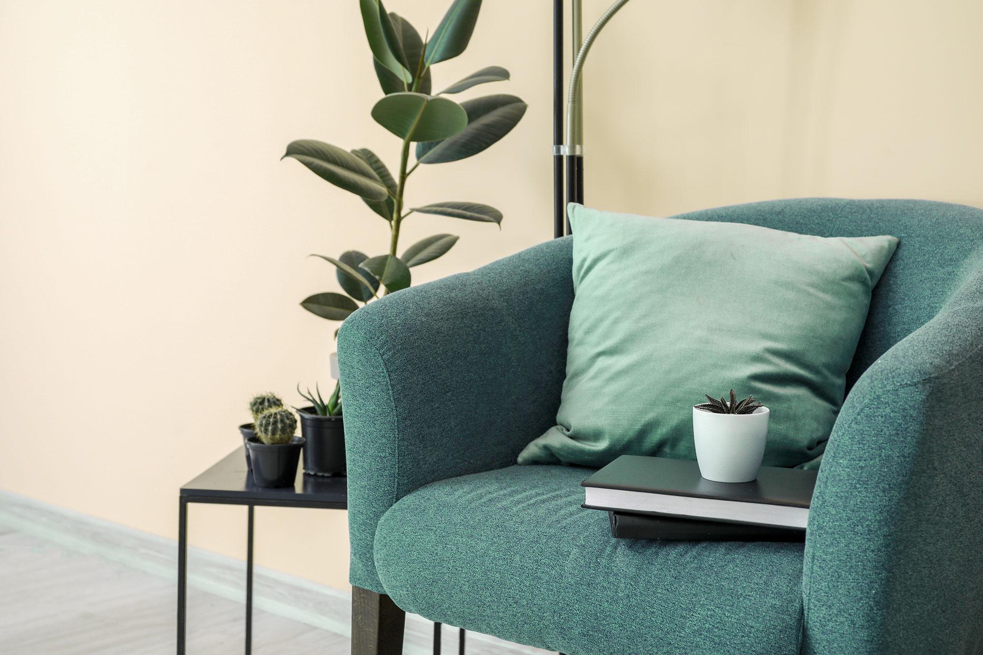 chair-green