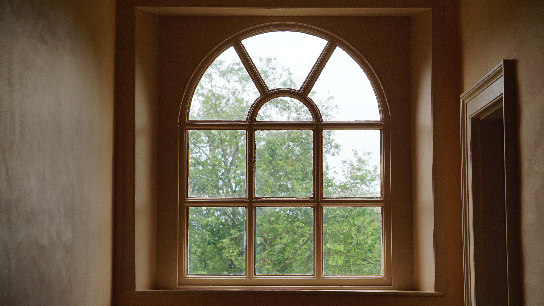 daylight-design-door-frame