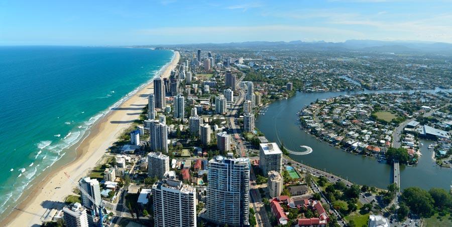 gold-coast-aerial