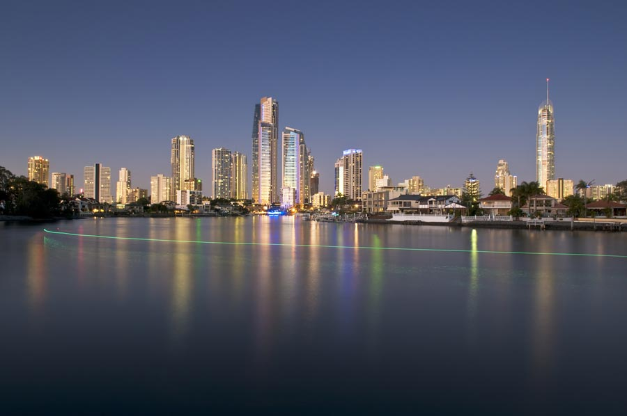gold-coast-city-scape-property