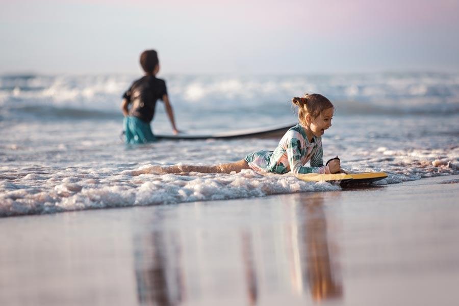 gold-coast-family-beach-fun