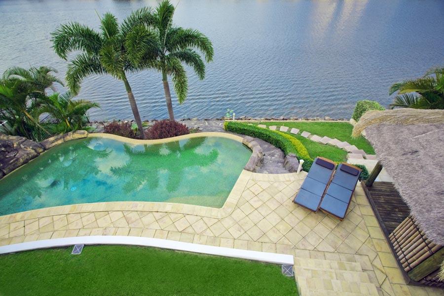 gold-coast-resort-style-living