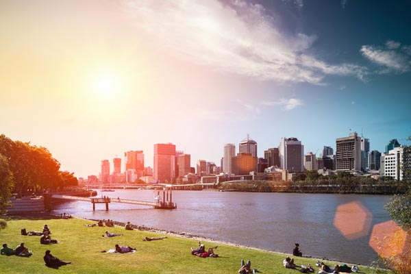 moving-to-brisbane-buyers-agents-hunter-gather-1