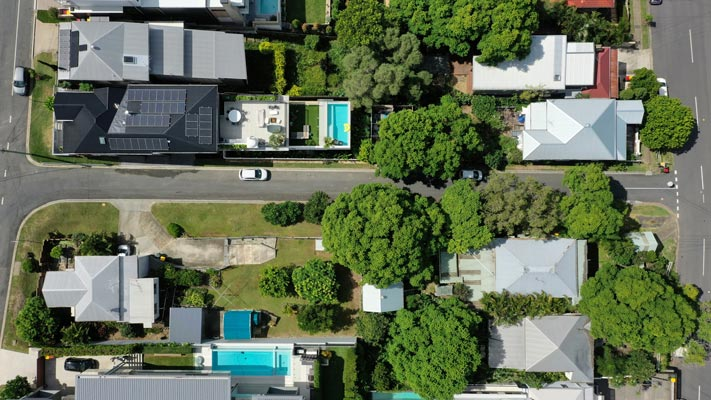 moving-to-brisbane-buyers-agents-hunter-gather-2