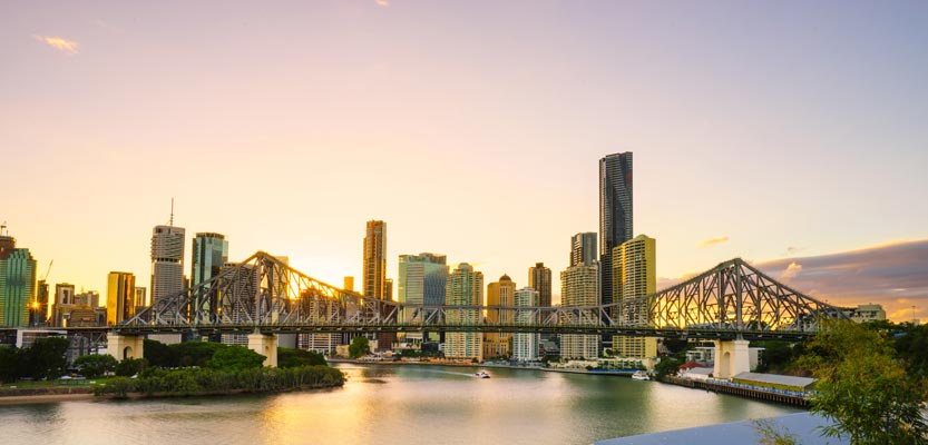 moving-to-brisbane-buyers-agents-hunter-gather-5