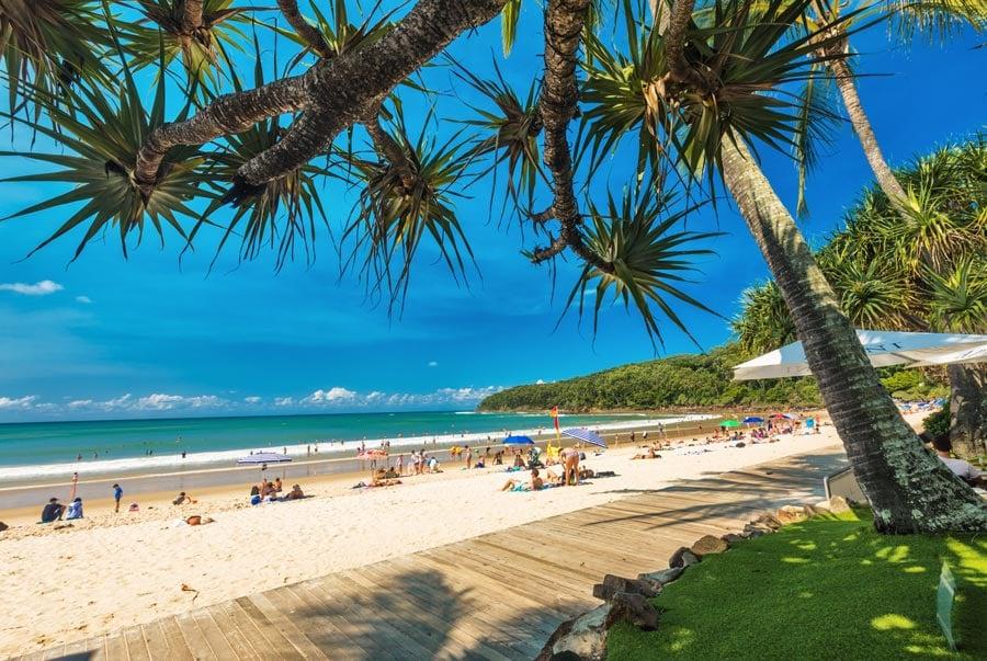 sunshine-coast-property-noosa-beach