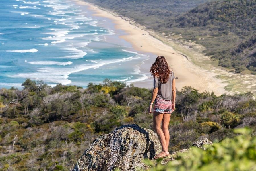 sunshine-coast-property-ocean-view